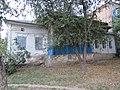 Будинок генеральші Селастельникової, 1805 р. Вул. П. Орлика, 7, Полтава.jpg