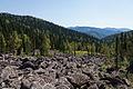 Вид с перевала Алгуйский.jpg