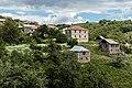 Викиекспедиција Железник Дополнителни 01.jpg