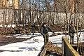 Вики-экскурсия на Сестрорецкий завод.jpg