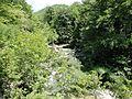 Водопады на реке Жанэ - panoramio.jpg