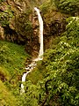 Водопад Горица.JPG