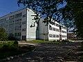 Возле школы №25 - panoramio (3).jpg