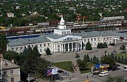 Вокзал МВ.jpg