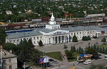 Погода г хабаровск на 5 дней