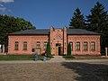 Воскресенська церковно-парафіяльна школа (1904 р.), м. Батурин.jpg