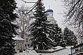 Воскресный день - panoramio - Валерий Дед.jpg
