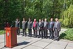 Вшанувати пам'ять героїчних захисників столиці (7) (16798448663).jpg
