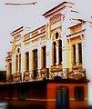 Галицька синагога вул. Жилянська, 97а в Киеве 4.jpg