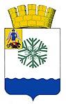 Герб города Новодвинска-2007-2.jpg