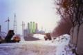 Горский, вид на стройплощадку и растворный завод.png