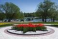 Государственный музей-заповедник Царицыно. Парк. 18.jpg