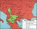Граници на Охридската Архиепископија - 1185-1207 г.jpg