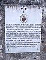 Гроб Јована Кочића (Манастир Гомионица).jpg
