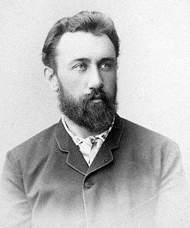 Borys Grinchenko