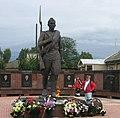 Г.Мышкин, Ярославская обл., Россия. - panoramio.jpg