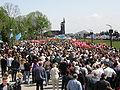 День Победы в Донецке, 2010 009.JPG