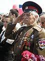 День Победы в Донецке, 2010 083.JPG