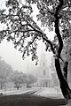 Дзвіниця Успенського собору,uk Полтава, Соборна (Червона) площа, 09.JPG