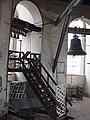 Дзвіниця велика Успенського собору1.JPG
