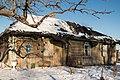Дом Макуриной Евдокии Васильевны.jpg