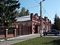Дом Серебрякова, ул. Свердлова, 69.jpg