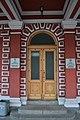 Дом губернатора ( Выборг, крепостная улица, 35).JPG