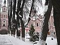 Донской монастырь - panoramio (11).jpg