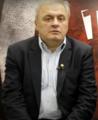 Драган Бујошевић Ниш.png