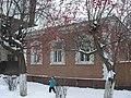 Жилой дом, Ленина, д.7 ещё другой ракурс.JPG