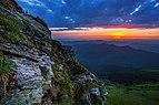 Захід сонця на Мармаросах.jpg