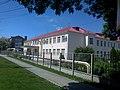 Здание школы №1 города Сальска.jpg
