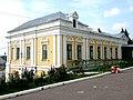 Ивановский монастырь (г. Казань) - 14.JPG
