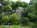 Кам'янець-Подільський парк 1106 02.jpg