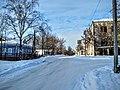 Кашин, перекресток ул. Детской и ул. 25-го Октября - panoramio.jpg
