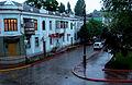 Керчь.Вечерний дождь.jpg