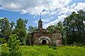 Киржачский р-н., с.Скоморохово-37.jpg
