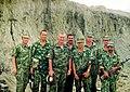 Командующий 58 армией генерал-лейтенант Сидякин А.М..jpg