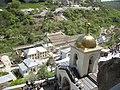 Комплекс Успенського печерного монастиря, 5.jpg