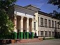Краматорск, школа № 1.jpg