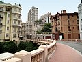 Красивая архитектура Монако - panoramio.jpg