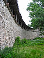 Крепость Порхов стена.jpg