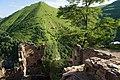 Крепость и руины в селе Согратль.jpg
