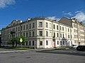 Кронштадт, Ленинградская 12.jpg