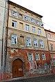 Львів, житловий будинок, Лесі Українки 32.jpg