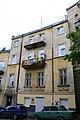 Львів, житловий будинок, генерала Тарнавського М. 43.jpg