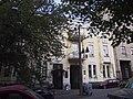 Лютеранська вул., 16.JPG