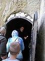 Лядівський скельний монастир 14.jpg