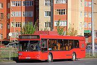 МАЗ-103 Казань.jpg