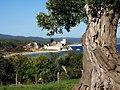 Манастир Хиландар - panoramio (5).jpg
